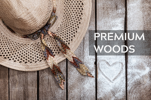 Premium Wood Sunglasses - new models in spring. Root Wooden Sunglasses ®