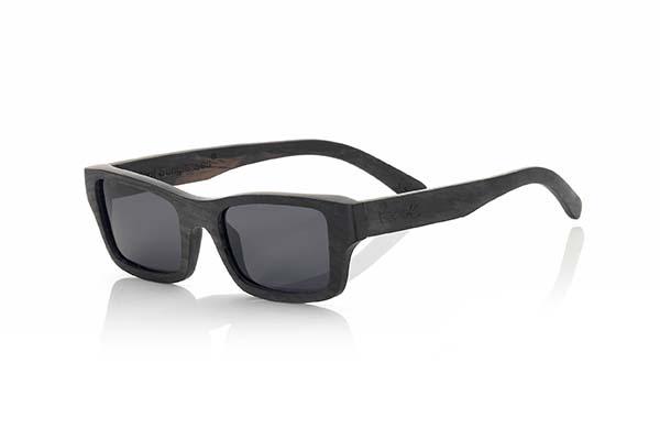 Wooden Sunglasses Root SEMENIC