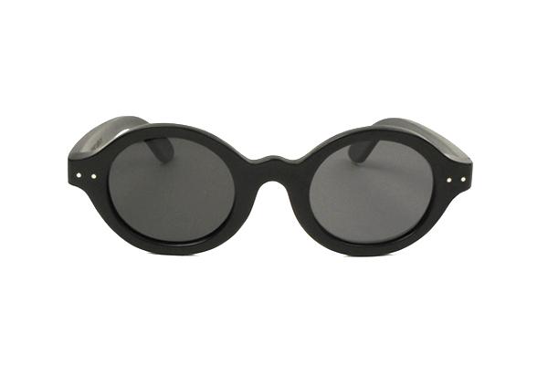 Gafas de Madera Natural de Bambú BOHO.      Root Sunglasses®