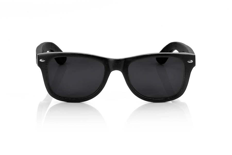 Root Sunglasses & Watches - BLACKCAT II