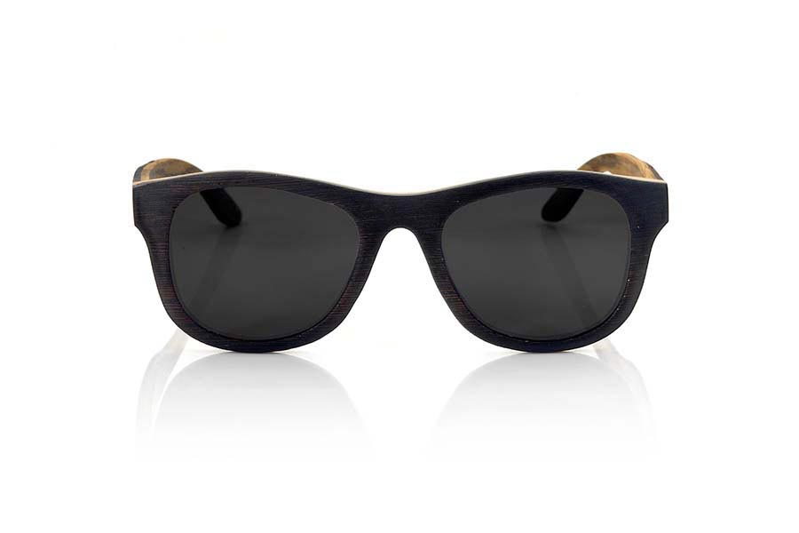 Root Wooden Sunglasses SECHURA