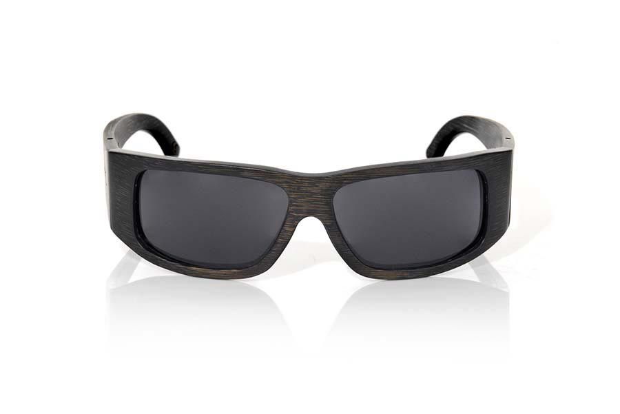 Root Wooden Sunglasses FUNK
