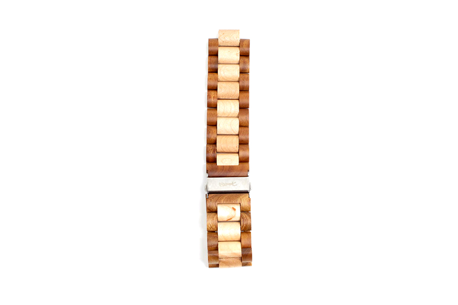 Reloj de Madera  modelo RJM2412 | Root® Watches