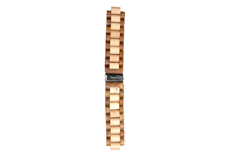 Reloj de Madera  RJM2412 | Root® Watches