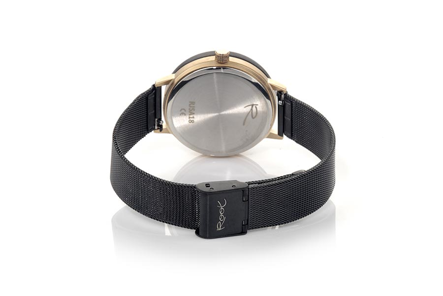 Eco Watch made of Bambú MARY...  | Root® Watches