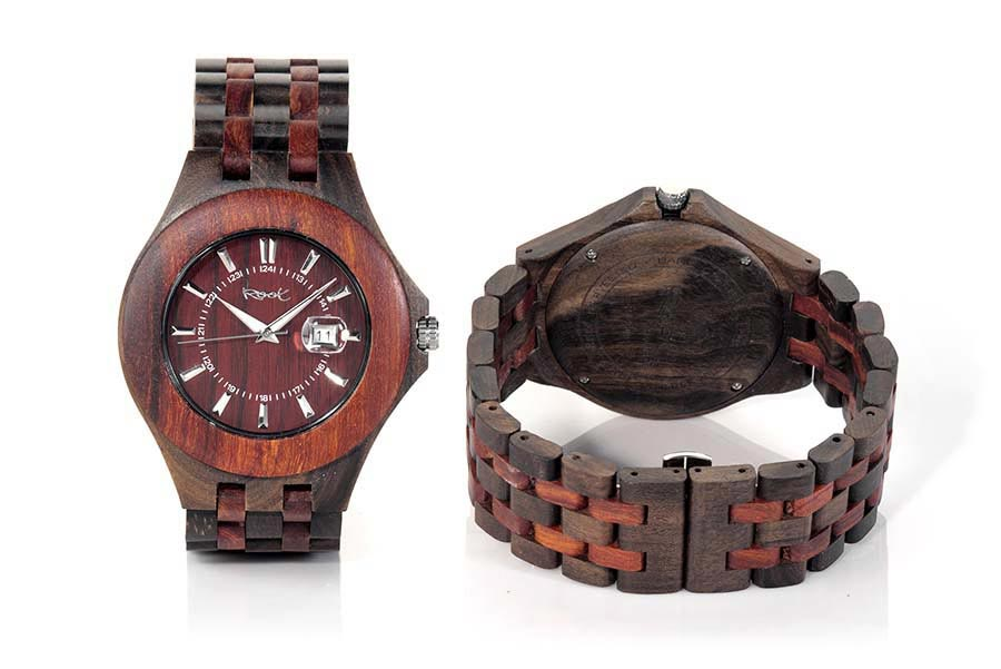 Root Sunglasses & Watches - THAT IS!